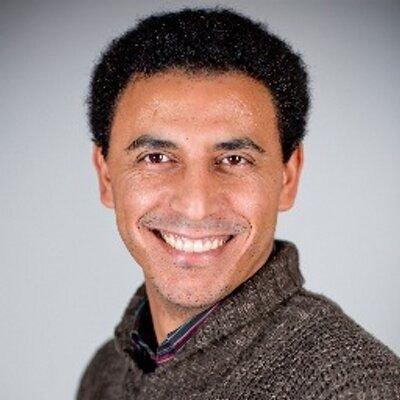 Nizar Malhaoui