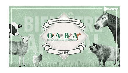 OABA [ film ]
