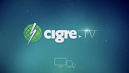 CIGRE TV [ film & event ]